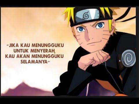 Gambar Naruto Dan Kata Romantis Haru Banget Kata Kata Naruto Motivasi Part 2 Kata Kata Bijak Anime Naruto Home Facebook Motivasi Naruto Kata Kata Mutiara