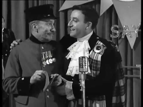 The Naked Truth (English Subtitles) With Terry Thomas Peter Sellers Shirley Eaton - YouTube