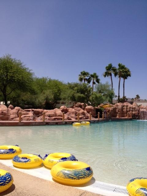59 best around arizona grand resort images on pinterest. Black Bedroom Furniture Sets. Home Design Ideas