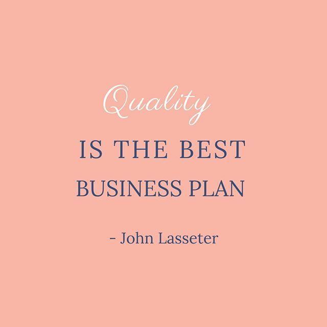 Always Go For Quality Over Quantity Quotes Lifequotes Dailyquotes Quotestoliveby J Entrepreneur Quotes Women Entrepreneur Motivation Quotes To Live By