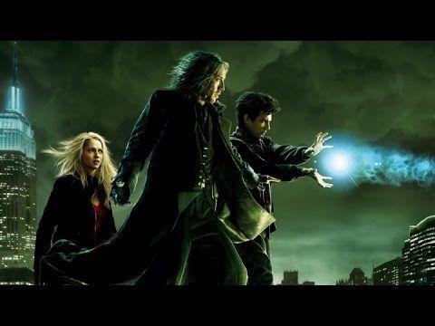 Adventure movie english 2016    Fantasy movies english in hollywood    B...