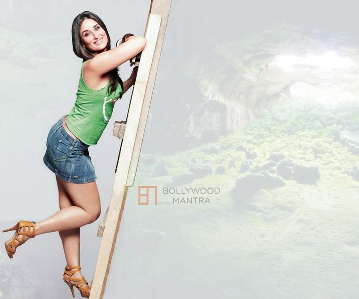 best images about kareena kapoor Khan on Pinterest Rohit