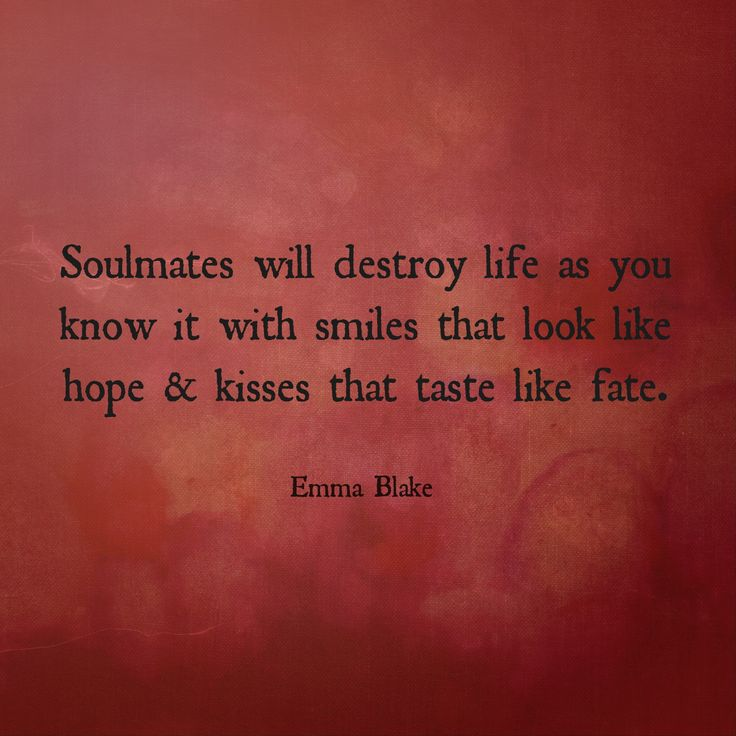 Soulmates Love Quotes About Life: Best 25+ Blake Poetry Ideas On Pinterest