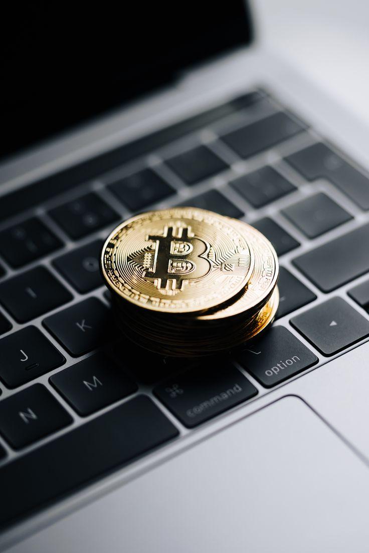 bitcoin trader per iphone