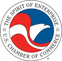100 years ago today - On April 22, 1912, the United States Chamber of Commerce had its beginnings with a National Commercial Conference held in Washington, D.C., at the behest of President William Howard Taft - Is a Chamber of Commerce still a valid, useful thing?