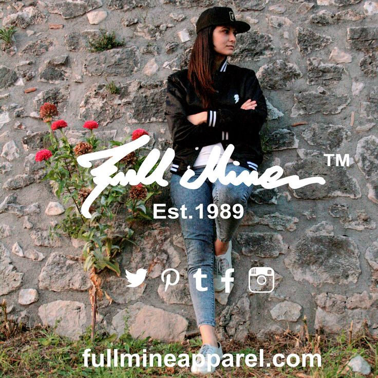 Full Mine  #fullmineapparel #wear #clothing #roses #black #snapback #jacket #flmn #streetwear
