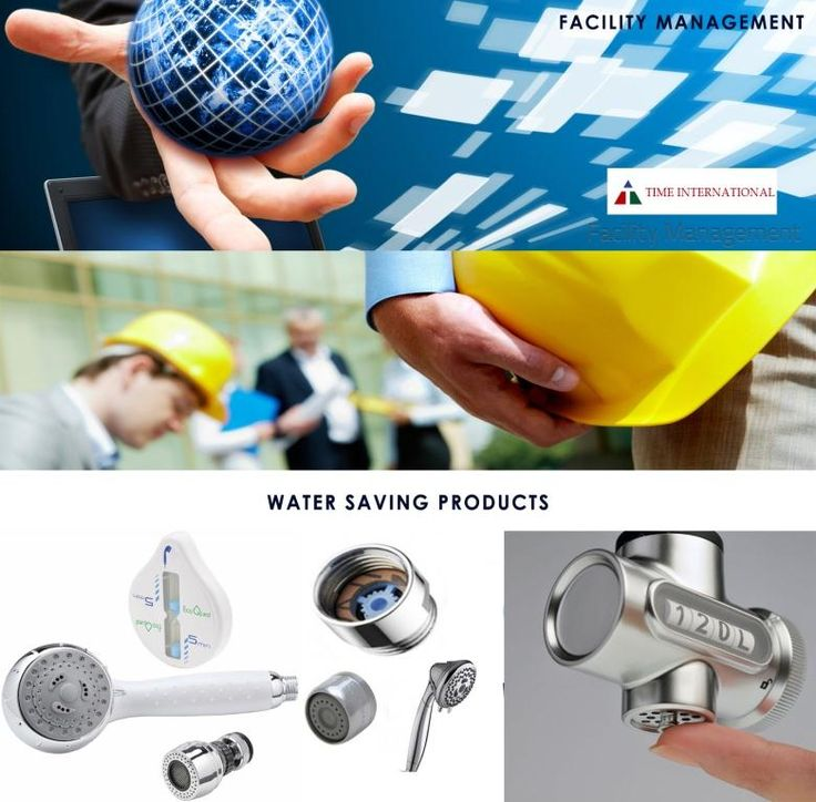 47 best find companies in qatar images on pinterest construction facility management companies in doha qatar malvernweather Images