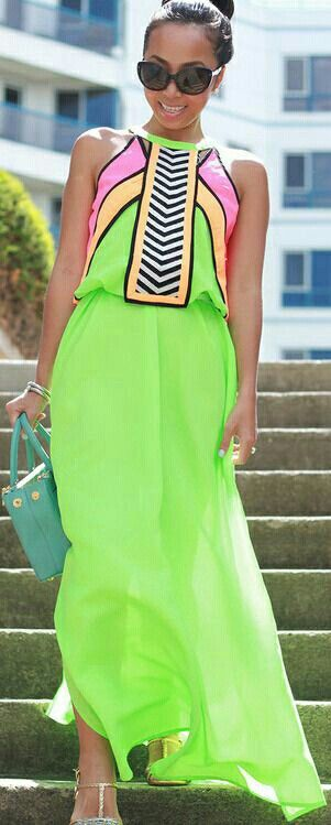 Pin by Terri Faucett on Fashionista Spring & Summer ...