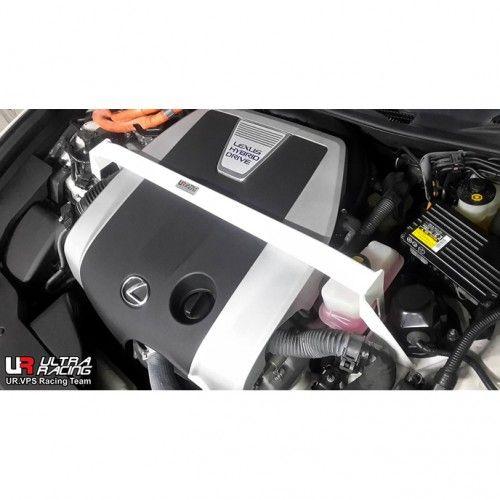 Front Strut Bar Lexus GS 250 (L10) 2.5 2WD (2013)