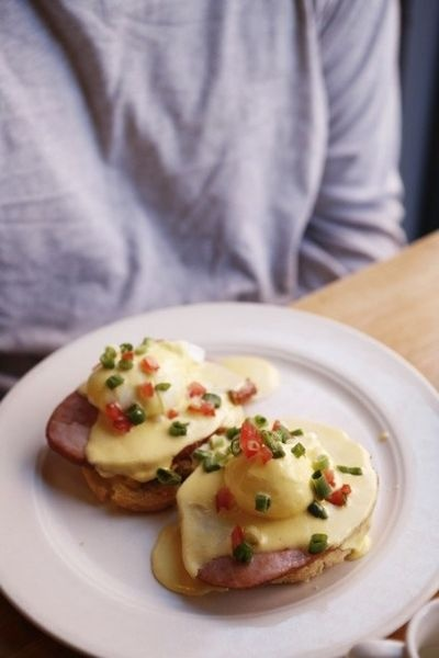 Eggs BenedictAwesome Food, Food Pictures, Free Encyclopedia, Food Worth, Clinton St, Benedict Recipe, Cooking Note, 2014Egg Benedict, Eggs Benedict