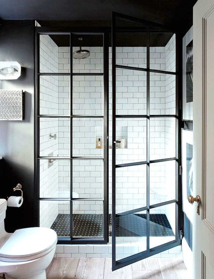 Interiors | Greenwich Village Apartment