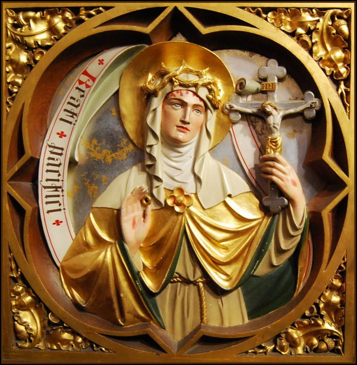 the dialogue of st catherine of siena pdf