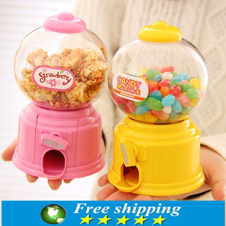 #Candy_Machine_For_Kids #Funny_Home_Toy