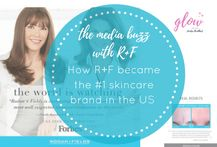 Additionally, Euromonitor, the world's leading independent provider of strategic market research, ranked Rodan + Fields as:   The No.1 premium skincare brand in 2016--not only in the U.S., but in all of North America**   The fastest growing skincare brand in the U.S., for the last six years!***   The fastest growing skincare brand in Canada in 2016^