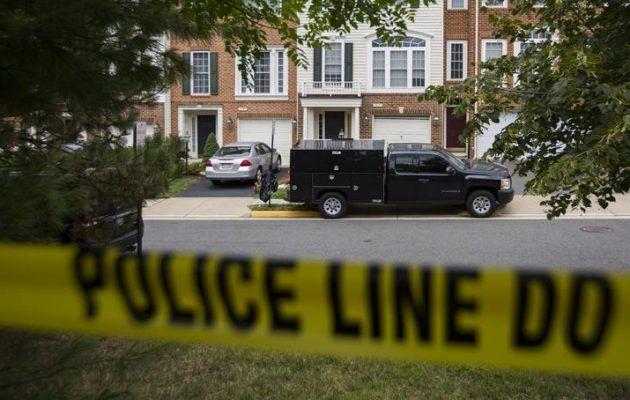 Νέα Υόρκη: Πυροβόλησαν στο κεφάλι τον ιμάμη του Κουίνς έξω από τέμενος