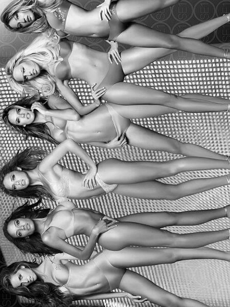 Victorias Secret Angel Wings Wallpaper 19 best images about V...