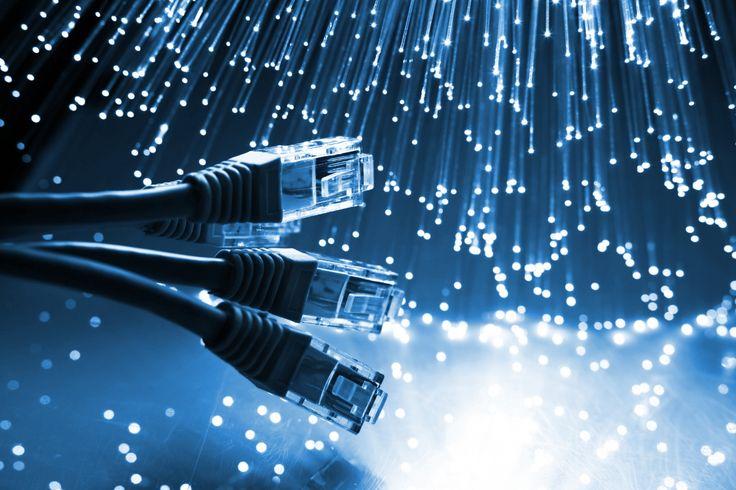 Canadauence TV: Conheça a nova velocidade de conexão permite baixa...