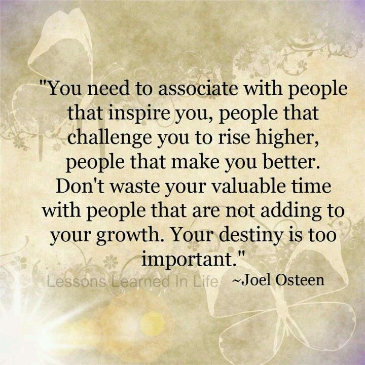 Time To Rise Quotes: 68 Best Treasure Yourself Images On Pinterest