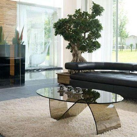 Which Coffee Table To Choose For Your Home? http://www.freshinterior.me/which-coffee-table-to-choose-for-your-home/