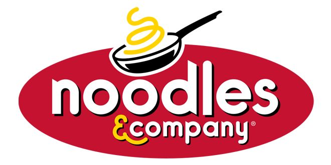 Look at the latest, full and complete Noodles and Company menu with prices for your favorite meal. Save your money by visiting them during the happy hours. http://www.menulia.com/noodles-and-company-menu-prices