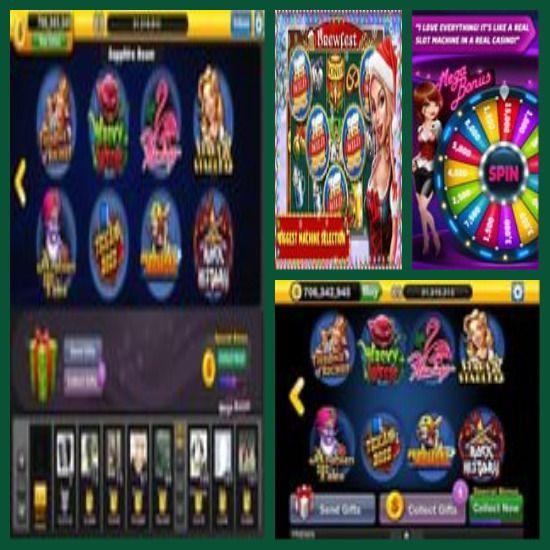 Игровой автомат обезьяны играть бесплатно без регистрации онлайн