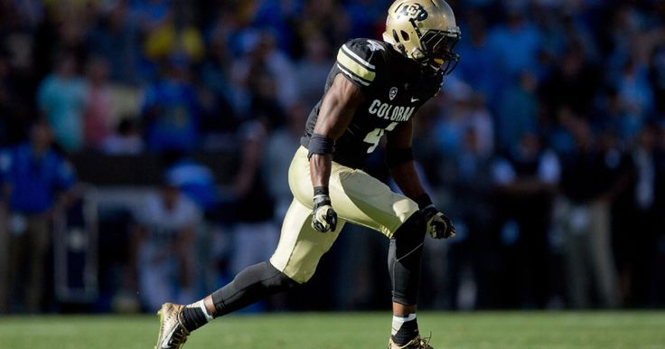 Why Chidobe Awuzie may make more noticeable impact than Taco Charlton as a rookie