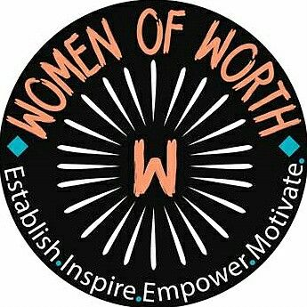 Women of Worth Adelaide