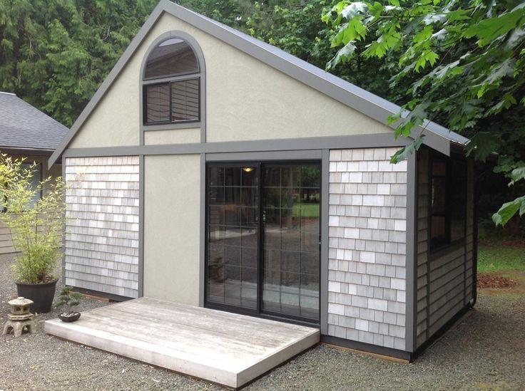 Luxury Tiny HouseTiny House Swoon