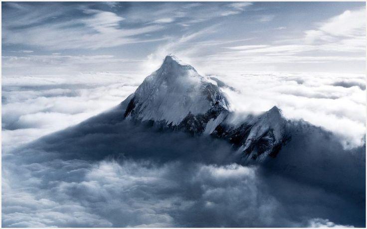Top Of Mount Everest Wallpaper   top of mount everest wallpaper 1080p, top of mount everest wallpaper desktop, top of mount everest wallpaper hd, top of mount everest wallpaper iphone