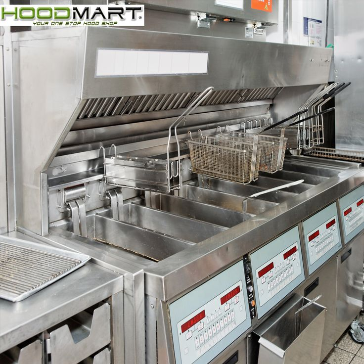 Best 25+ Commercial Restaurant Equipment Ideas On