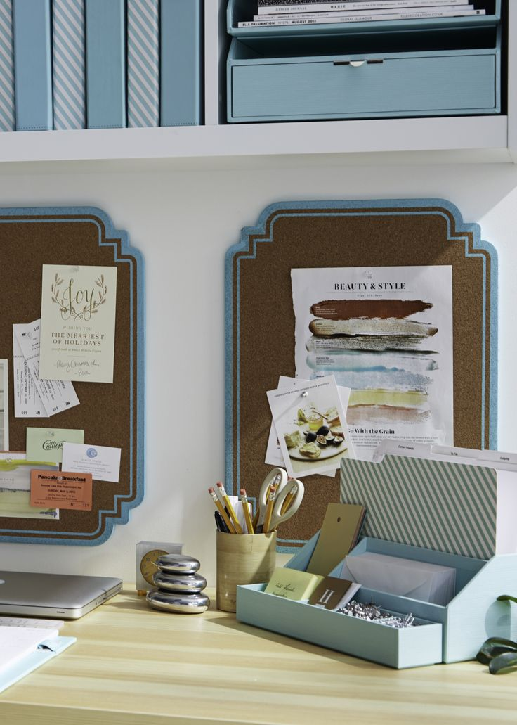 60 best organizing your office images on pinterest | martha