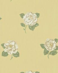 Lamorna Gold/Ivory från Sanderson