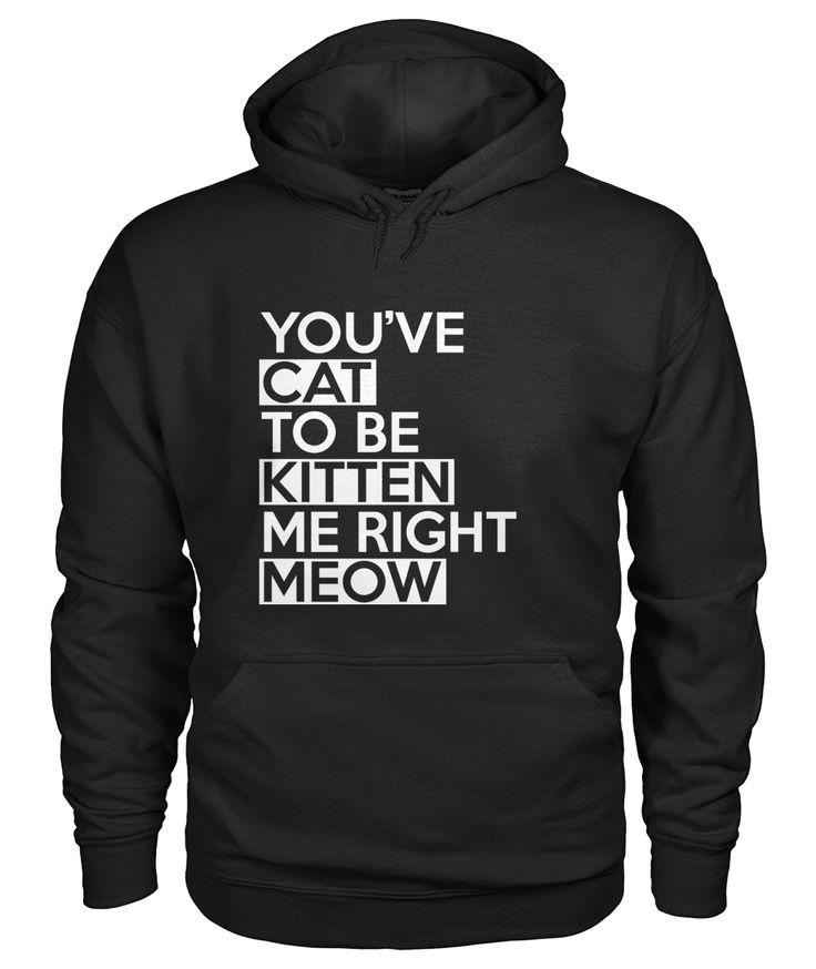 https://viralstyle.com/c/px1v2 #cat #kittens #meow