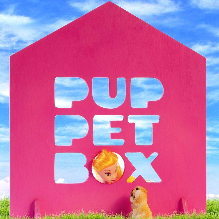 puppetbox.ru logo