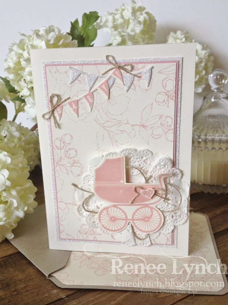 127 best Something for Baby (retired) images on Pinterest   Baby ...