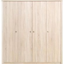 Nábytok pre Spálne :: Šatníky - stránka 7