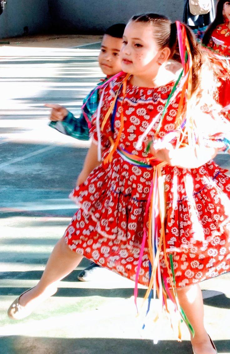 Dança do Mamolengo