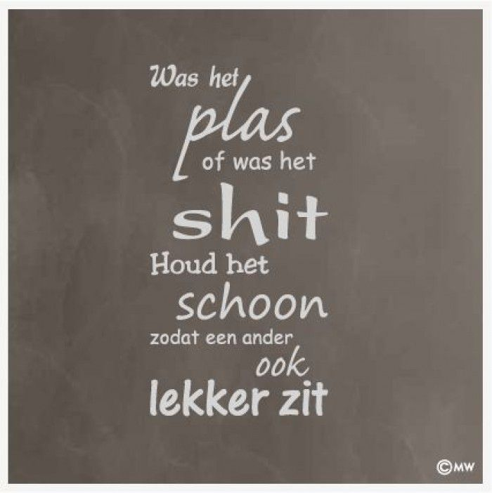 28 best Schilderijen en teksten images on Pinterest | Words, Dutch ...