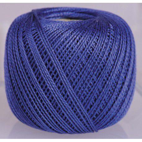 YarnArt Iris 0921 modrofialová YARN ART