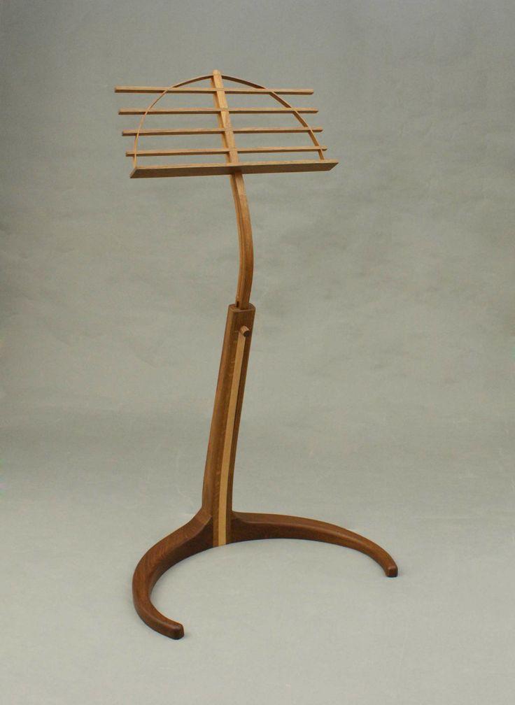 Nice Handmade, Bespoke Furniture By Lee Sinclair Furniture Http://leesinclair.co.