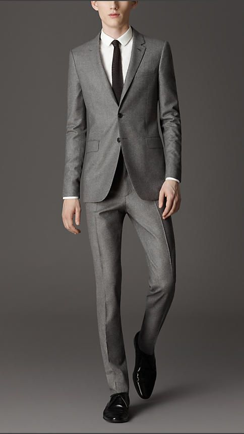 1000  images about Grey suit lookbook on Pinterest | Wool, Blue