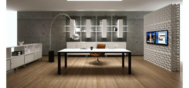 Oto kolejny system mebli gabinetowych - elegancki design, komfort użytkowania i wysoka jakość. Zajrzyj na: www.meble-logan.com www.sklep.meble-logan.com