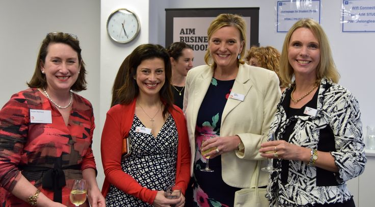 Behind closed doors hold quarterly Connexions networking events for women.  Join our mailing list to be invited to upcoming events.  In September 2016 Jane Yuile was our Guest Speaker.