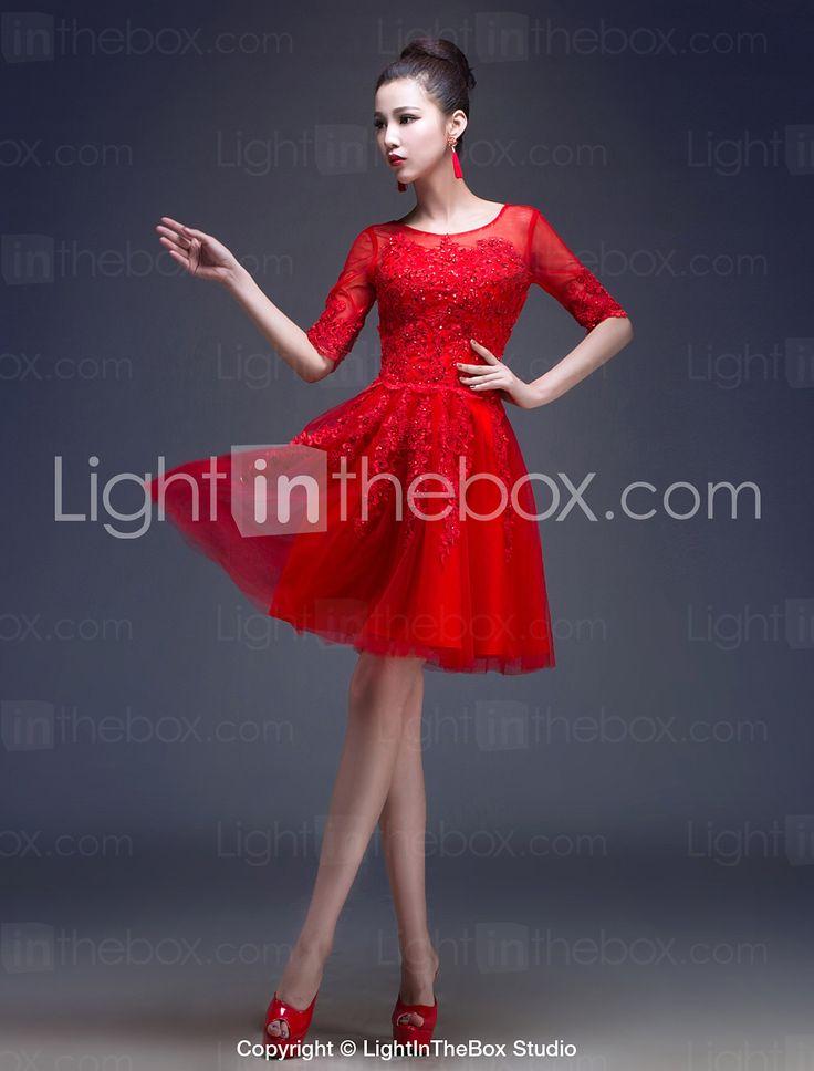 http://www.lightinthebox.com/pt/uma-linha-de-vestido-princesa-joia-na-altura-do-joelho-de-tule-noite-lf233_p2111654.html?edmdiscountkey=bc67aba53dfa040867fc4da179728468