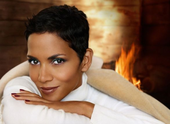 1710 Best Halle Berry Images On Pinterest
