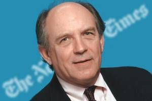 The GOP's Scientology strategy: How Charles Murray's perverse anti-government agenda has won over the American right
