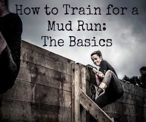 Obstacle Course Racing - How to Train for a Mud Run: The Basics    http://running.answers.com/beginners/how-to-train-for-a-mud-run-the-basics