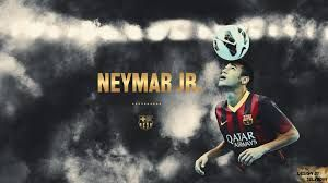 Image result for neymar hd wallpaper