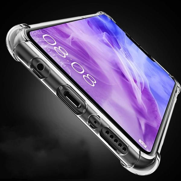 For Huawei Nova 3 Nova3 Par Lx1 Par Lx1m Par Lx9 Anti Knock Phone Case For Huawei Nova 3i Cover Case Phone Phone Cases Huawei