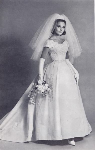 Белые колготки под свадебное платье